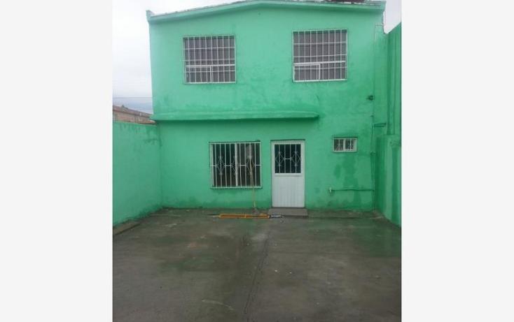 Foto de casa en venta en  , división del norte etapa i, ii y iii, chihuahua, chihuahua, 859315 No. 14