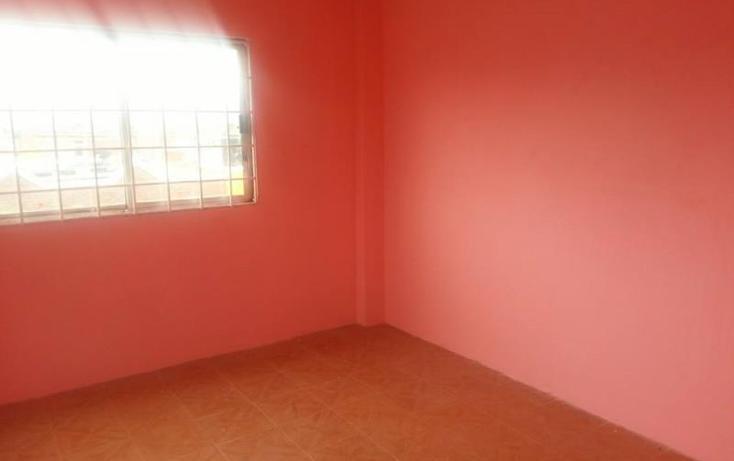 Foto de casa en venta en  , división del norte etapa i, ii y iii, chihuahua, chihuahua, 859315 No. 16