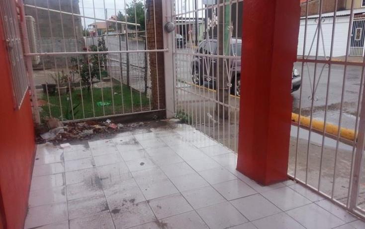 Foto de casa en venta en  , división del norte etapa i, ii y iii, chihuahua, chihuahua, 859315 No. 17