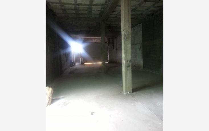 Foto de casa en venta en  , división del norte etapa i, ii y iii, chihuahua, chihuahua, 859315 No. 18