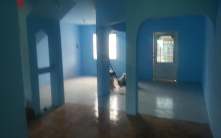 Foto de casa en venta en  , división del norte etapa i, ii y iii, chihuahua, chihuahua, 859315 No. 19