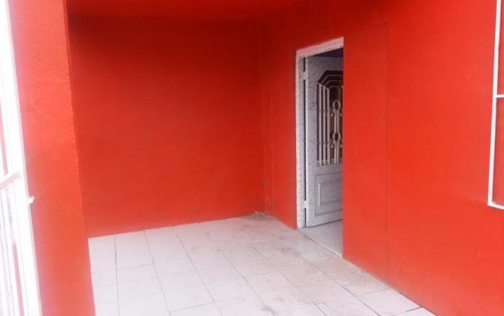 Foto de casa en venta en  , división del norte etapa i, ii y iii, chihuahua, chihuahua, 859315 No. 20