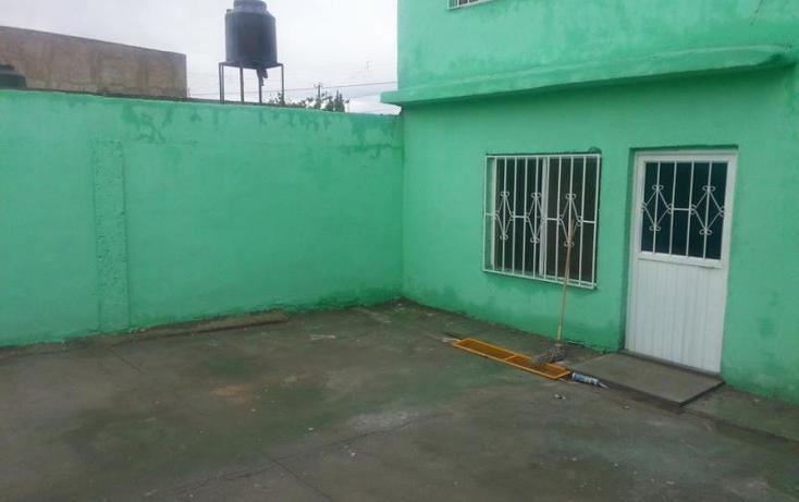 Foto de casa en venta en  , división del norte etapa i, ii y iii, chihuahua, chihuahua, 859315 No. 21