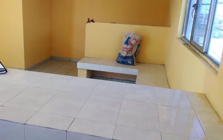 Foto de casa en venta en  , división del norte, guadalupe, zacatecas, 1181525 No. 07