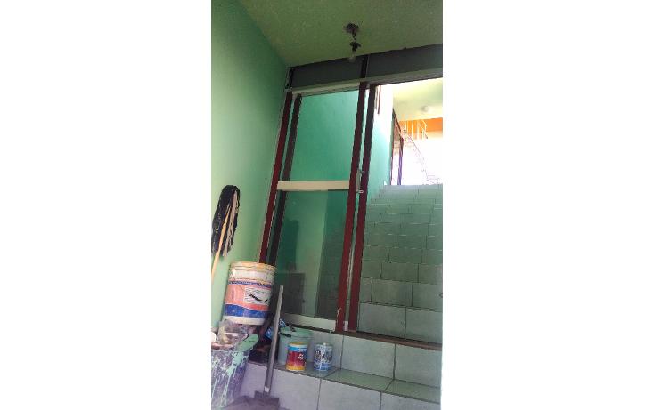 Foto de casa en venta en  , división del norte, guadalupe, zacatecas, 1181525 No. 08