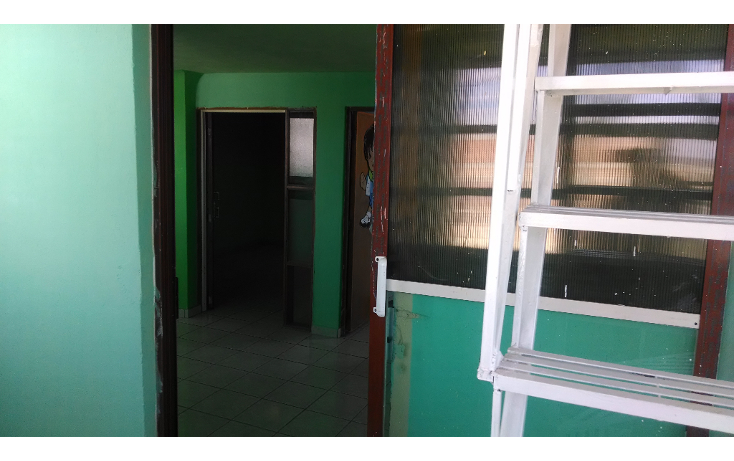 Foto de casa en venta en  , división del norte, guadalupe, zacatecas, 1181525 No. 10