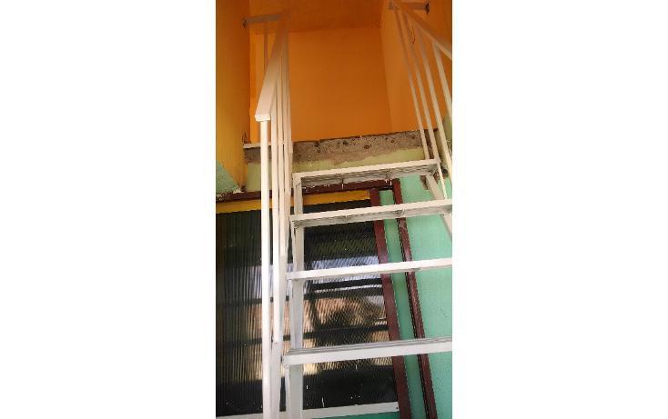 Foto de casa en venta en  , división del norte, guadalupe, zacatecas, 1181525 No. 11