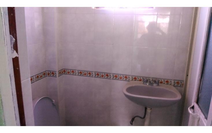 Foto de casa en venta en  , división del norte, guadalupe, zacatecas, 1181525 No. 13