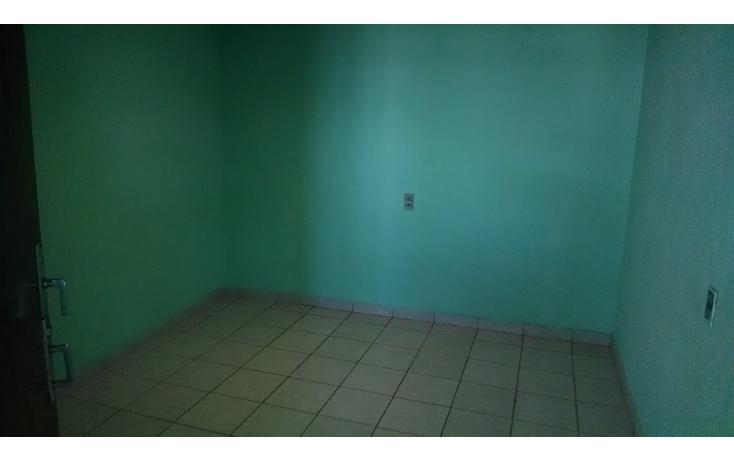 Foto de casa en venta en  , división del norte, guadalupe, zacatecas, 1181525 No. 15