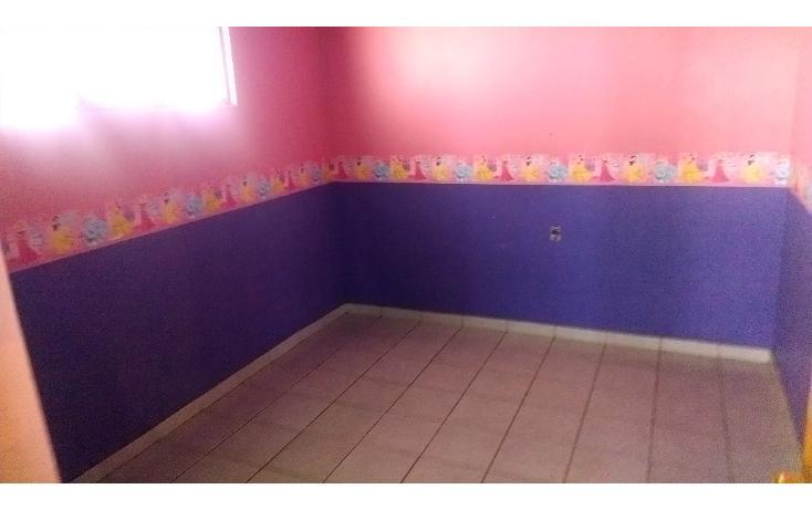 Foto de casa en venta en  , división del norte, guadalupe, zacatecas, 1181525 No. 16