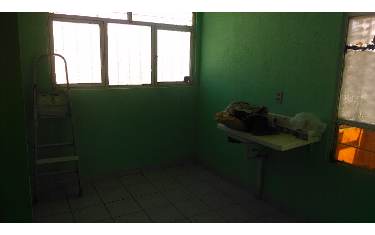 Foto de casa en venta en  , división del norte, guadalupe, zacatecas, 1181525 No. 17