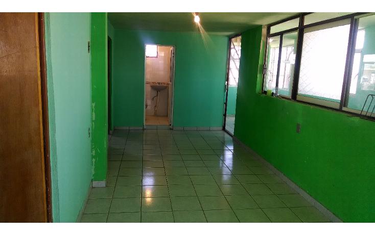 Foto de casa en venta en  , división del norte, guadalupe, zacatecas, 1181525 No. 19