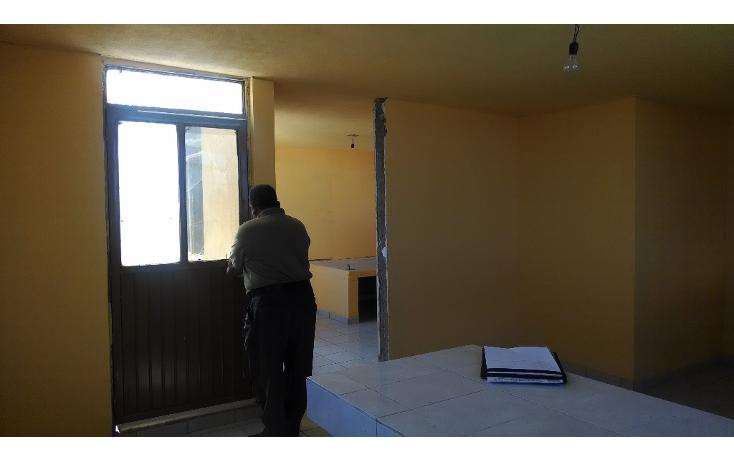 Foto de casa en venta en  , división del norte, guadalupe, zacatecas, 1181525 No. 23
