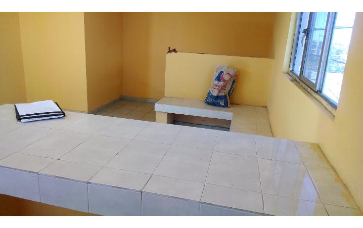 Foto de casa en venta en  , división del norte, guadalupe, zacatecas, 1181525 No. 24