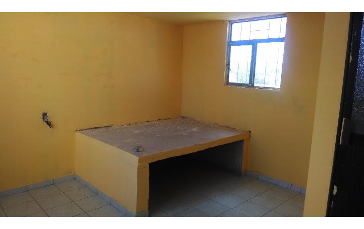 Foto de casa en venta en  , división del norte, guadalupe, zacatecas, 1181525 No. 25