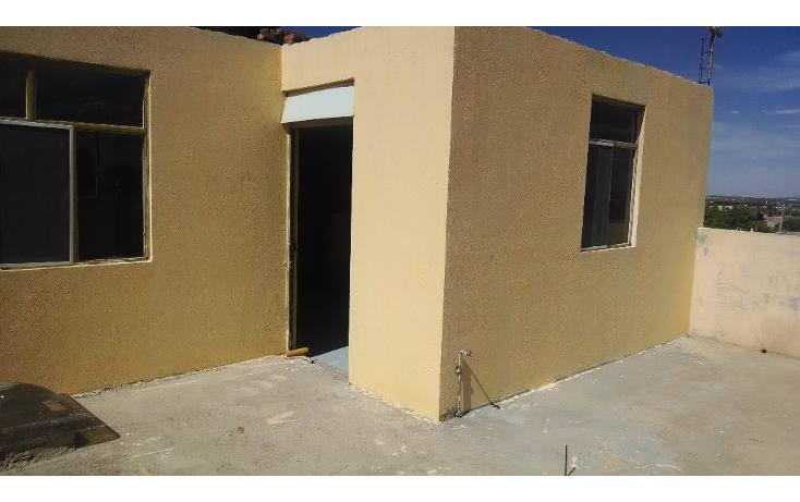 Foto de casa en venta en  , división del norte, guadalupe, zacatecas, 1181525 No. 27