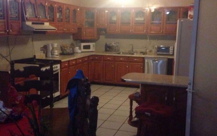 Foto de casa en venta en, división del norte, juárez, chihuahua, 1851394 no 02
