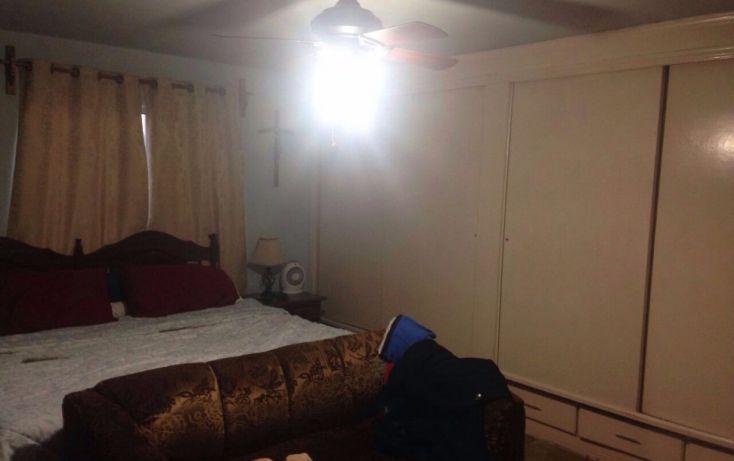 Foto de casa en venta en, división del norte, juárez, chihuahua, 1851394 no 04