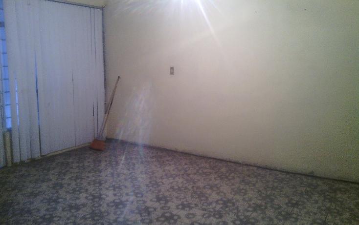 Foto de casa en venta en  , división del norte, morelia, michoacán de ocampo, 1993996 No. 01
