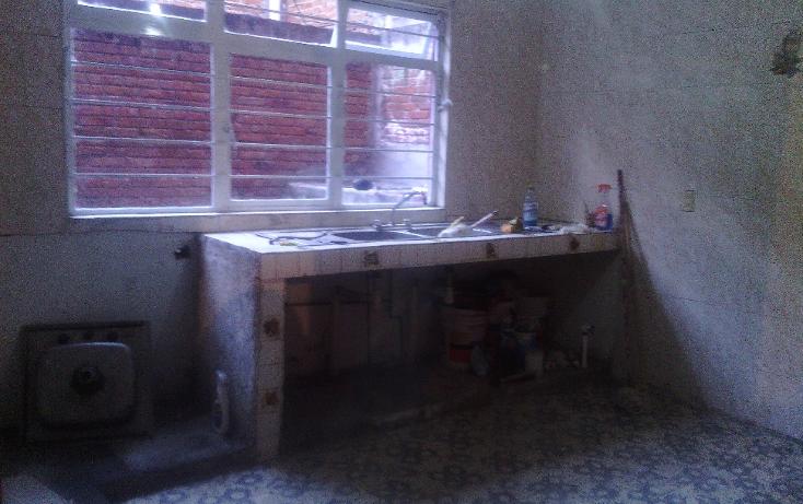 Foto de casa en venta en  , división del norte, morelia, michoacán de ocampo, 1993996 No. 02