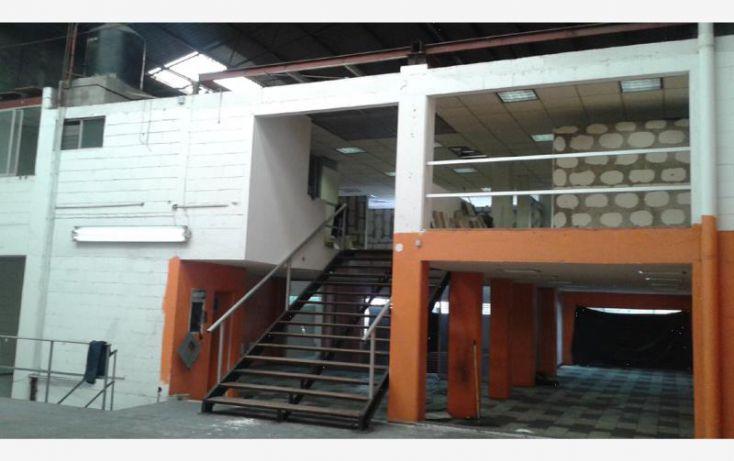 Foto de edificio en renta en división del norte, prado churubusco, coyoacán, df, 1567280 no 03