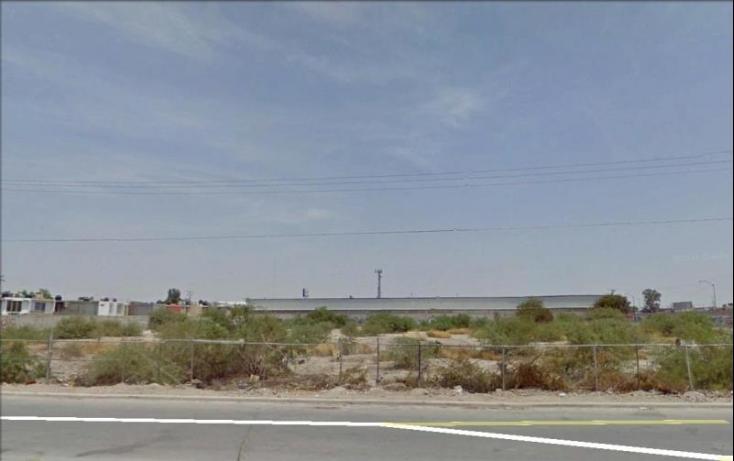 Foto de terreno comercial en renta en, división del norte, torreón, coahuila de zaragoza, 593517 no 03
