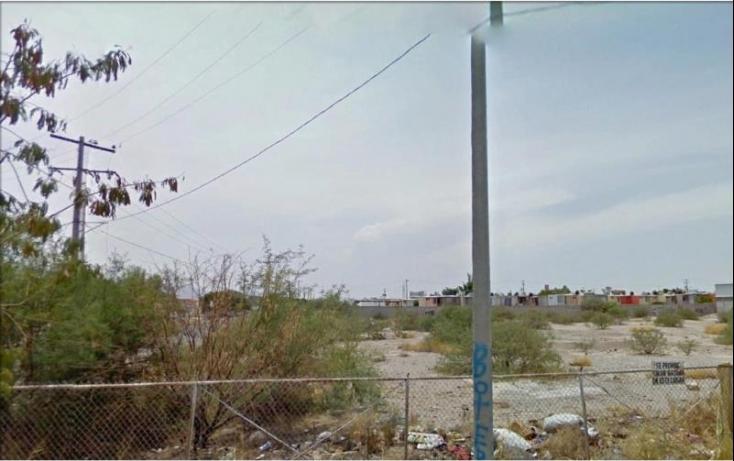Foto de terreno comercial en renta en, división del norte, torreón, coahuila de zaragoza, 593517 no 04