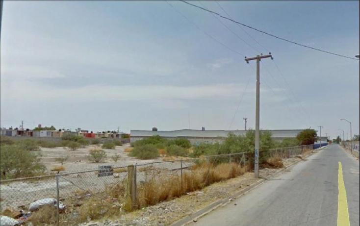 Foto de terreno comercial en renta en, división del norte, torreón, coahuila de zaragoza, 593517 no 07