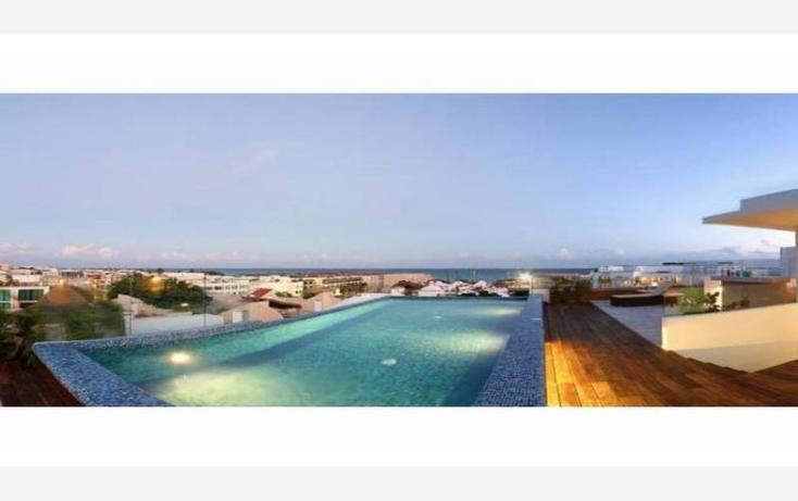 Foto de departamento en venta en  dmls217-a, playa del carmen centro, solidaridad, quintana roo, 466529 No. 01