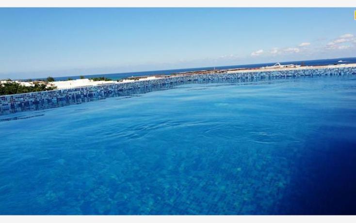 Foto de departamento en venta en  dmls217-a, playa del carmen centro, solidaridad, quintana roo, 466529 No. 11