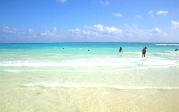 Foto de departamento en venta en  dmls217-a, playa del carmen centro, solidaridad, quintana roo, 466535 No. 23