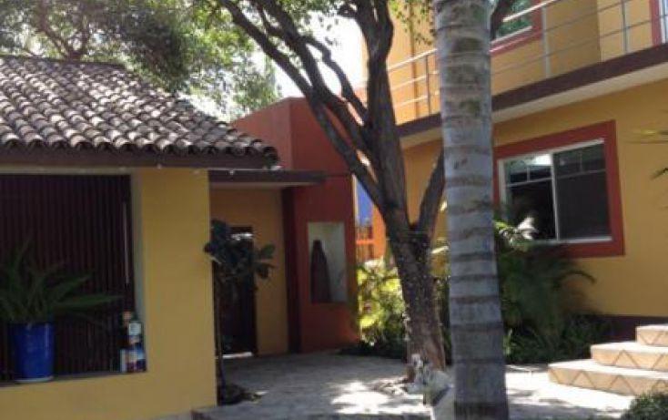 Foto de casa en venta en doblado, san pedro, san pedro garza garcía, nuevo león, 1682014 no 03
