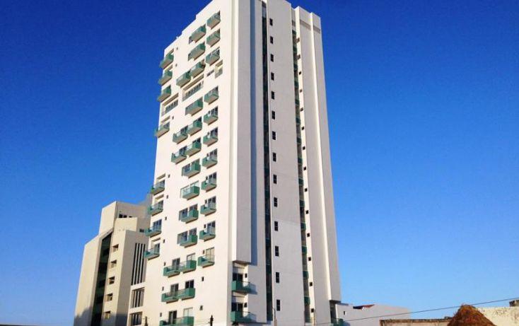 Foto de departamento en venta en doce 490, costa verde, boca del río, veracruz, 1362231 no 01