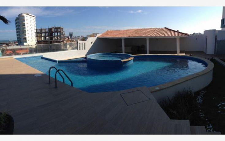 Foto de departamento en venta en doce 490, costa verde, boca del río, veracruz, 1362231 no 08