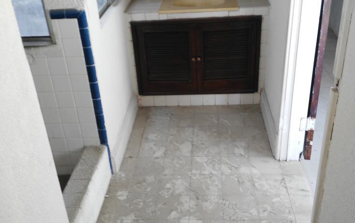 Foto de casa en venta en doctor alarcón 0, tampico centro, tampico, tamaulipas, 2649026 No. 03
