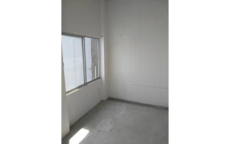 Foto de casa en venta en doctor alarcón 0, tampico centro, tampico, tamaulipas, 2649026 No. 05