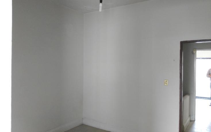 Foto de casa en venta en doctor alarcón 0, tampico centro, tampico, tamaulipas, 2649026 No. 06