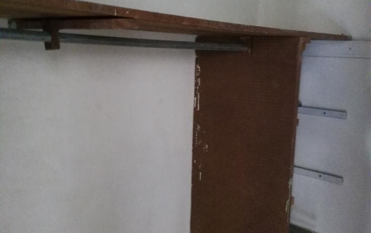 Foto de casa en venta en doctor alarcón 0, tampico centro, tampico, tamaulipas, 2649026 No. 07
