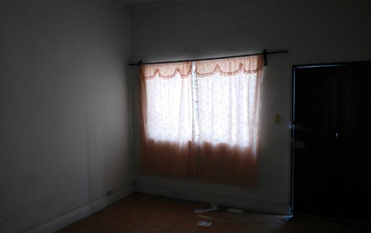 Foto de casa en venta en doctor alarcón 0, tampico centro, tampico, tamaulipas, 2649026 No. 08