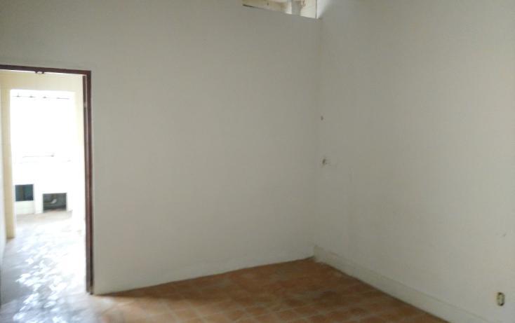 Foto de departamento en venta en doctor alarcón 0, tampico centro, tampico, tamaulipas, 2649132 No. 04