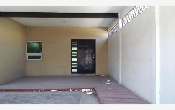 Foto de casa en venta en  304, los doctores, reynosa, tamaulipas, 1744485 No. 09