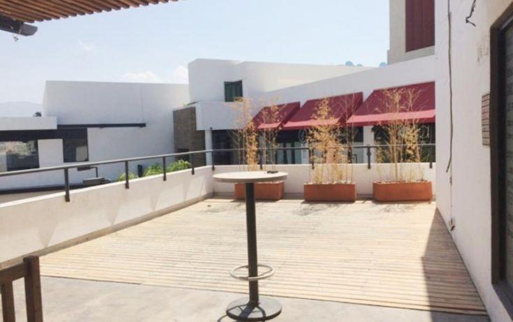 Foto de local en renta en doctor belisario domínguez 1345, las brisas, tuxtla gutiérrez, chiapas, 1780836 no 07