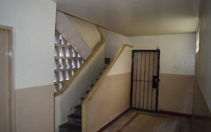 Foto de edificio en venta en doctor carmona y valle 25, doctores, cuauhtémoc, df, 1916393 no 04