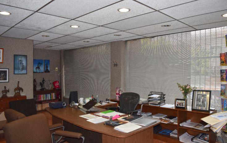 Foto de oficina en renta en doctor erazo 120, doctores, cuauhtémoc, df, 1728960 no 04