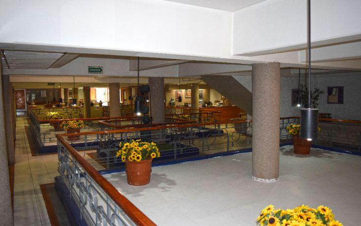 Foto de oficina en renta en doctor erazo 120, doctores, cuauhtémoc, df, 1728960 no 08