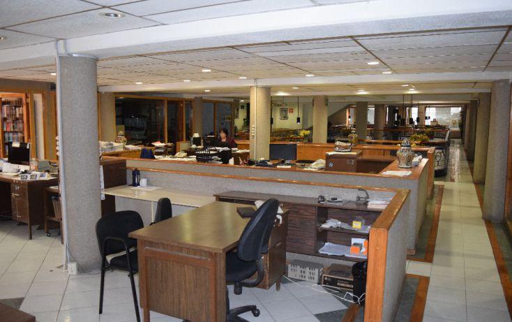 Foto de oficina en renta en doctor erazo 120, doctores, cuauhtémoc, df, 1728960 no 09