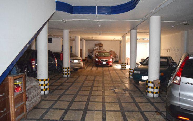 Foto de oficina en renta en doctor erazo 120, doctores, cuauhtémoc, df, 1728960 no 18
