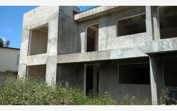 Foto de edificio en venta en doctor genaro amezcua 11, reforma, playas de rosarito, baja california, 1956588 No. 01