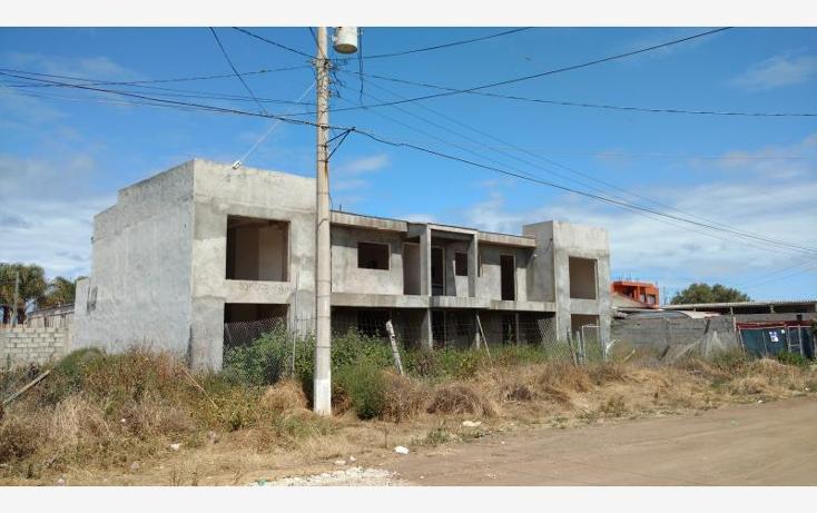 Foto de edificio en venta en doctor genaro amezcua 11, reforma, playas de rosarito, baja california, 1956588 No. 02