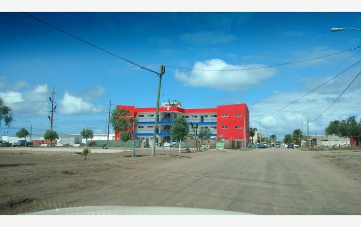 Foto de edificio en venta en doctor genaro amezcua 11, reforma, playas de rosarito, baja california, 1956588 No. 05